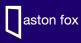 Aston Fox, Eastham
