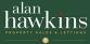 Alan Hawkins, Wootton Bassett - Lettings