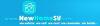 New Home SV LTD, Bulgaria logo