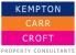Kempton Carr Croft, Maidenhead