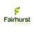 Fairhurst Estates Ltd, Stockport