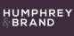 Humphrey and Brand Residential, Surbiton