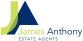 James Anthony Estate Agents Ltd, Northampton