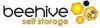 Beehive Self Storage Limited, Somerset