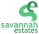 Savannah Estates (UK) Ltd, Acle