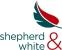 Shepherd & White, Leicester