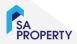 SA Property, Gorseinon