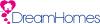 Dreamhomes, London logo