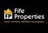 Fife Properties, Cupar