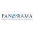 Panorama Properties, Marbella logo