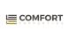 Comfort Properties , Mallorca logo