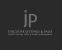 JP Executive Lettings & Sales Ltd, Cardiff