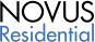 Novus Residential Ltd, London