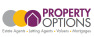 Property Options Sales & Lettings, Derby