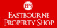 Eastbourne Property Shop, Pevensey - Sales