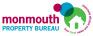 Monmouth Property Bureau, Monmouth