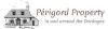Perigord Property, Dordogne logo