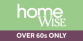 Homewise, Covering Berkshire