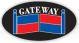 Gateway Estates, Bedford
