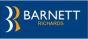 Barnett Richards, Ilford, Essex