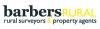 Barbers Rural Consultancy LLP, Market Drayton