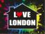 Love London Property, London