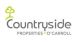 Countryside Properties and Auctioneering, Co Leitrim logo