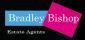 Bradley Bishop Ltd, Ashford