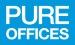 Pure Offices Ltd, Weston-Super-Mare