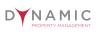 Dynamic Property Management, Durham