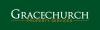 Gracechurch Property Services, London