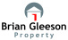 Brian Gleeson Auctioneers/Estate Agents, Waterford logo
