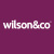 Wilson & Co Homes , Peterborough