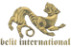 Belit International, Cappadocia logo