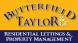 Butterfield Taylor & Co. Ltd., Nottingham