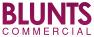 Blunts Commercial, Kidderminster