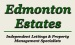 Edmonton Estates LTD, Edmonton Estates LTD