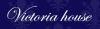 Victoria House, Firenze logo