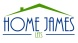Home James Lets, Hove