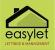 Easylet Residential Ltd, Warrington
