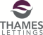 Thames Lettings Ltd, London