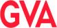 GVA Leisure, GVA Manchester