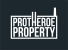Protheroe Property, Halifax Sales & Lettings logo