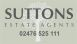 Suttons, Coventry