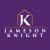 Jameson Knight, London