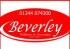 Beverley Williams & Associates, Ascot