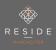 Reside Manchester , Manchester