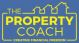 The Property Coach, Scarborough