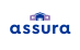 Assura Property Management Limited, Warrington