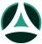 Arcotrust Property Investments SL, Fuerteventura logo